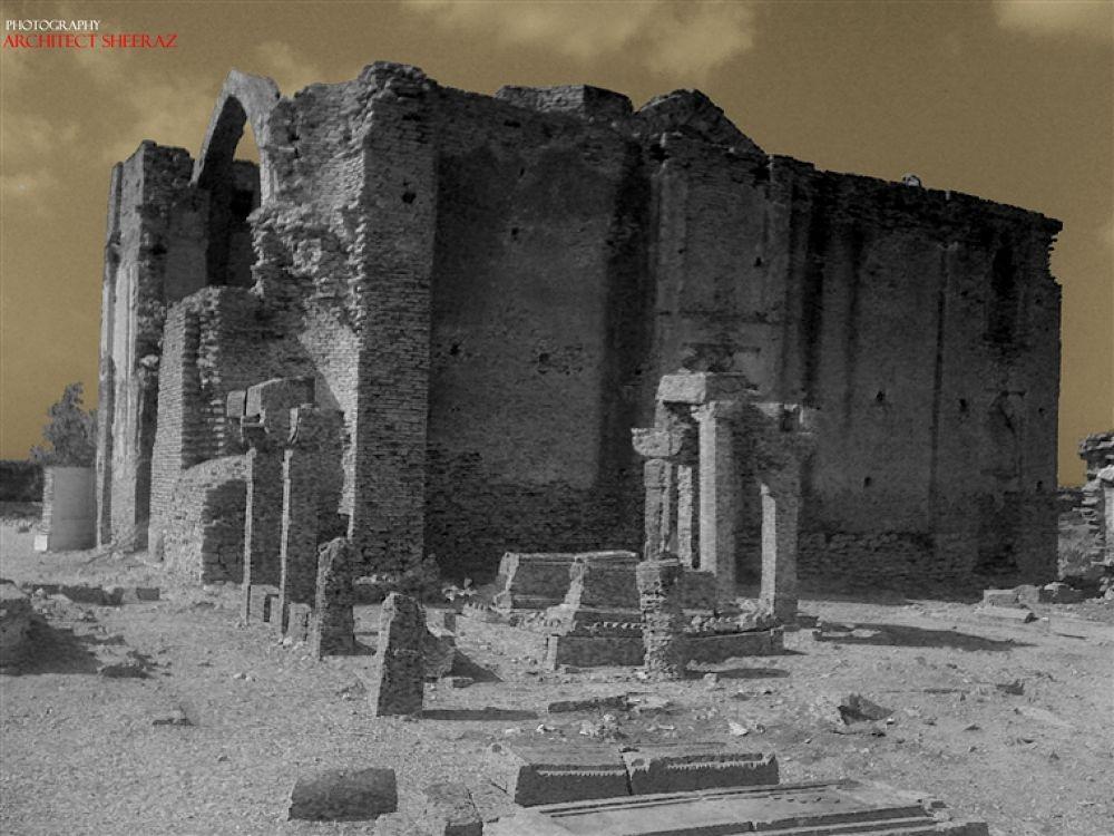 Photo in Random #syed #sheeraz #ali