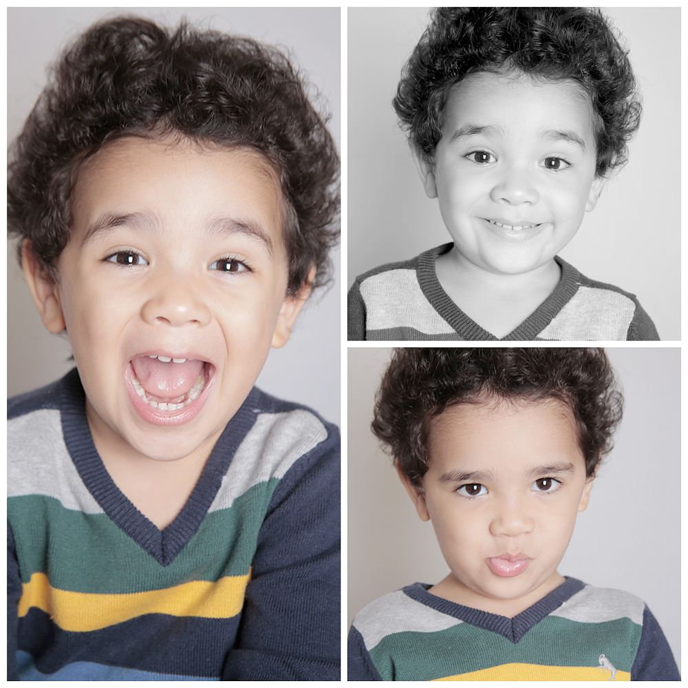 Photo in People #baby_boy #ْuk #handsome #cute #lovely #boy