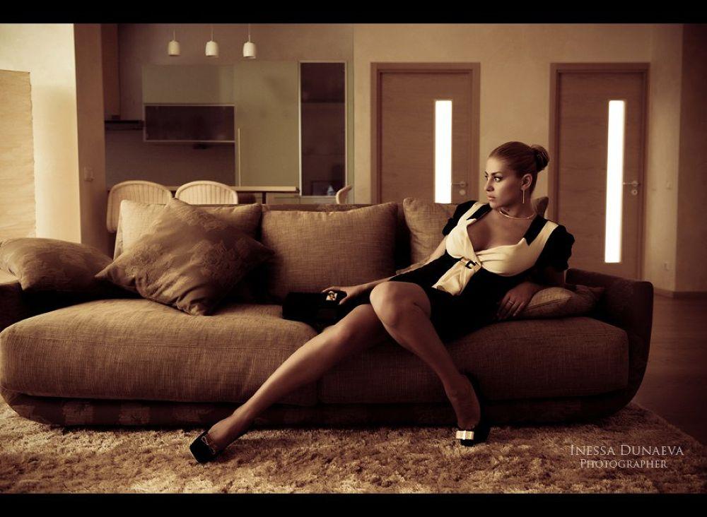 Photo in Random #women #fashion #beauty #lady #chocolate #nikon #glamour