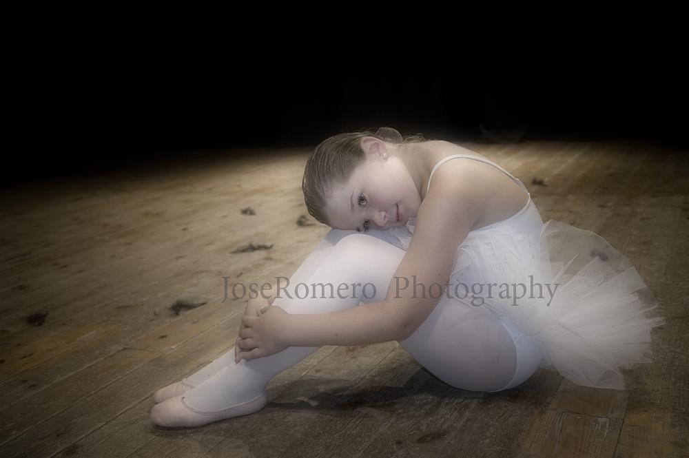 Photo in People #danza #baile #niños #pasion