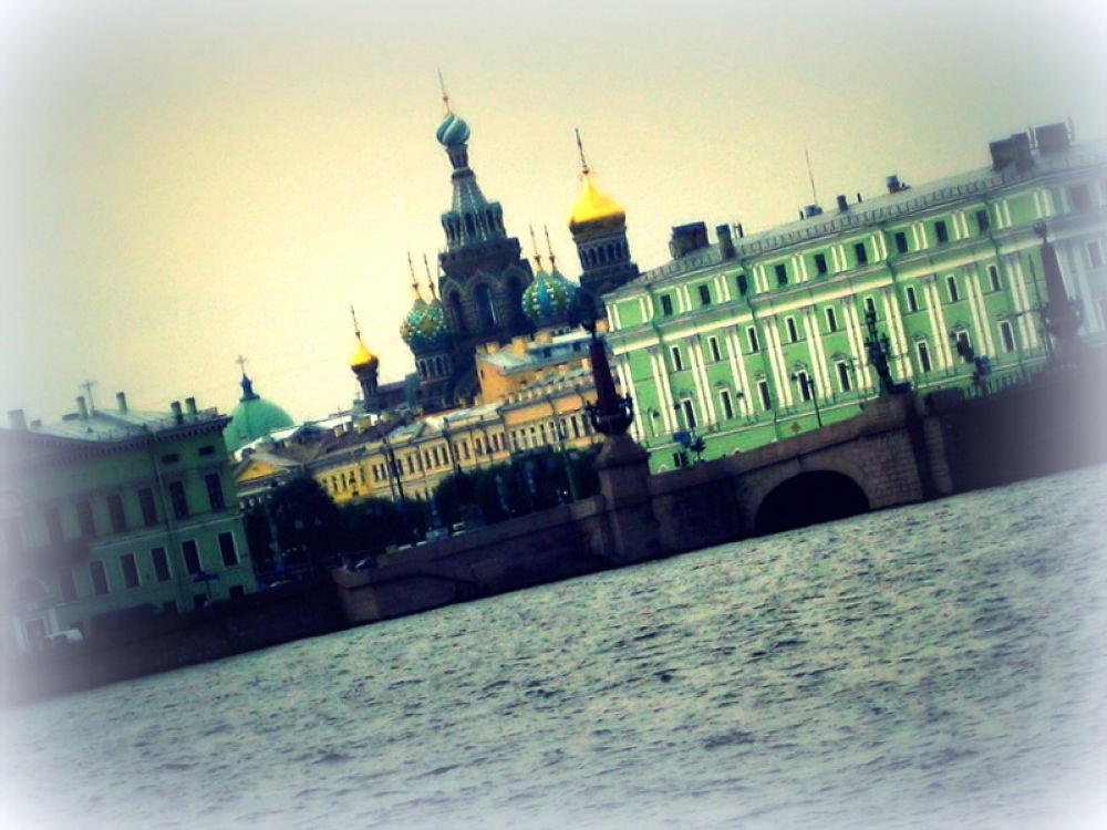 Photo in Random #rusia por angel garcia trabaja