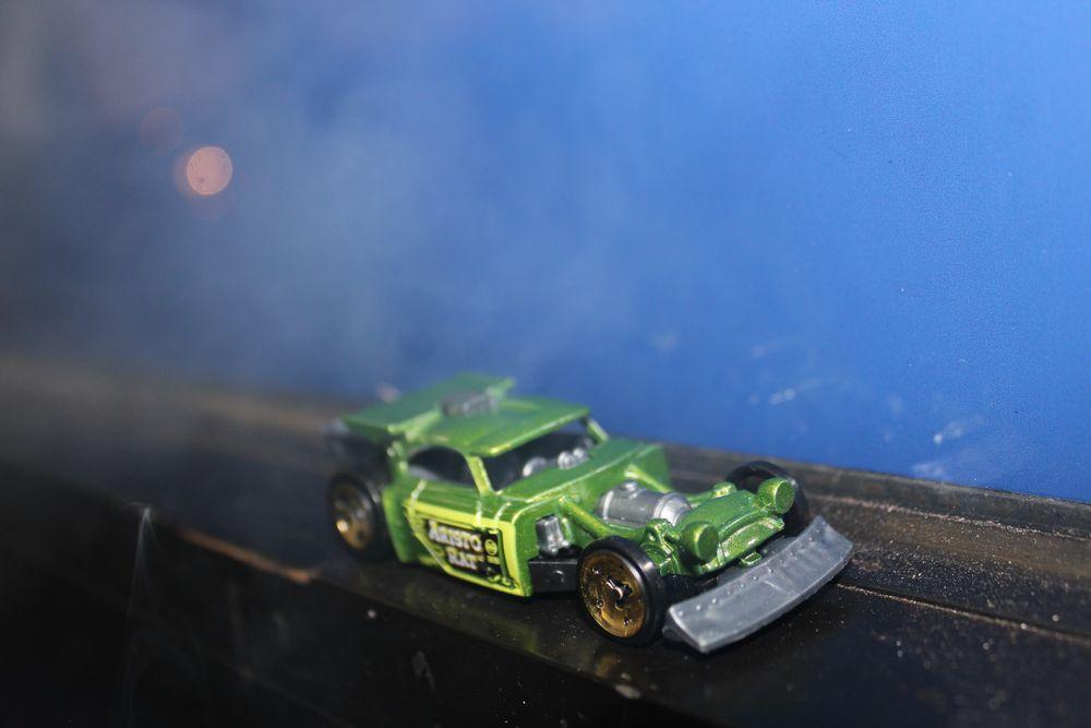 Photo in Random #wheeling #hotwheels #hot wheels #diecast #car