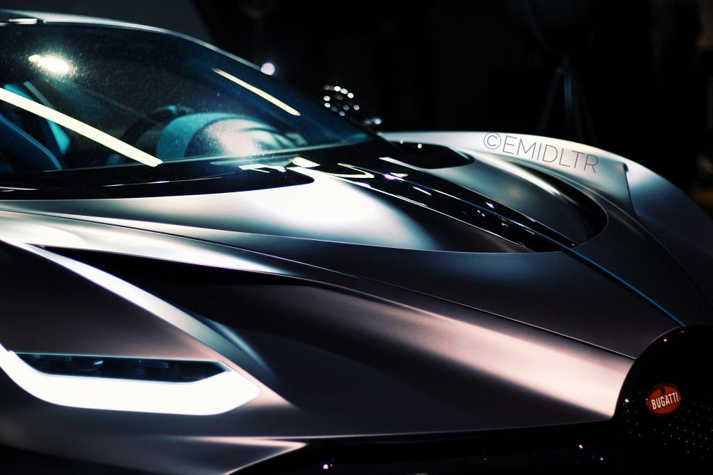 Photo in Random #car #supercars #lights #mondial de l'automobile #photography