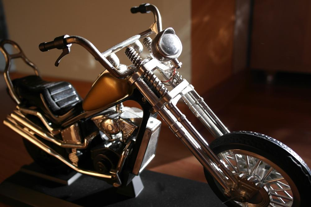 Photo in Vehicle #model #motocykl #motor #pojazd