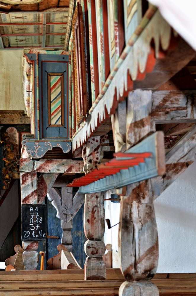 Photo in Architecture #kostol #cirkev #slovensko #náboženstvo