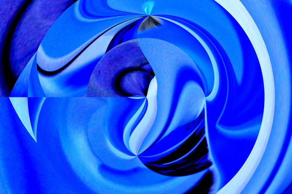 Photo in Abstract #edition #manipulation #abstract