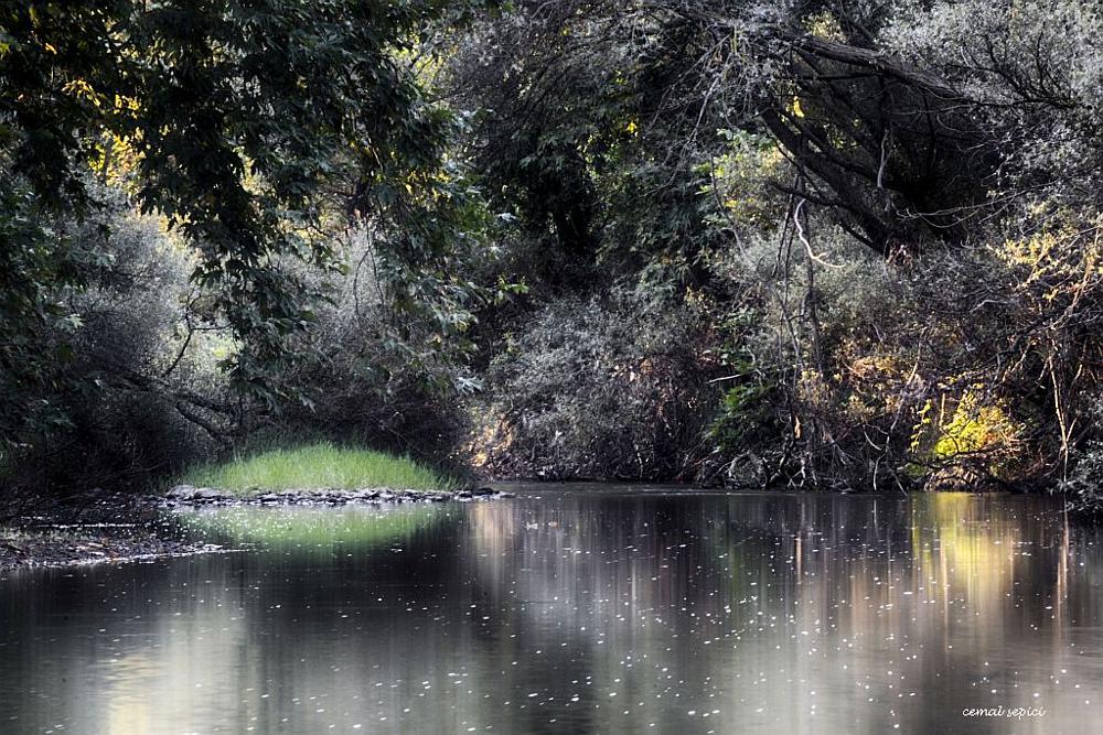 Photo in Random #landscape #cemalsepici #natıre