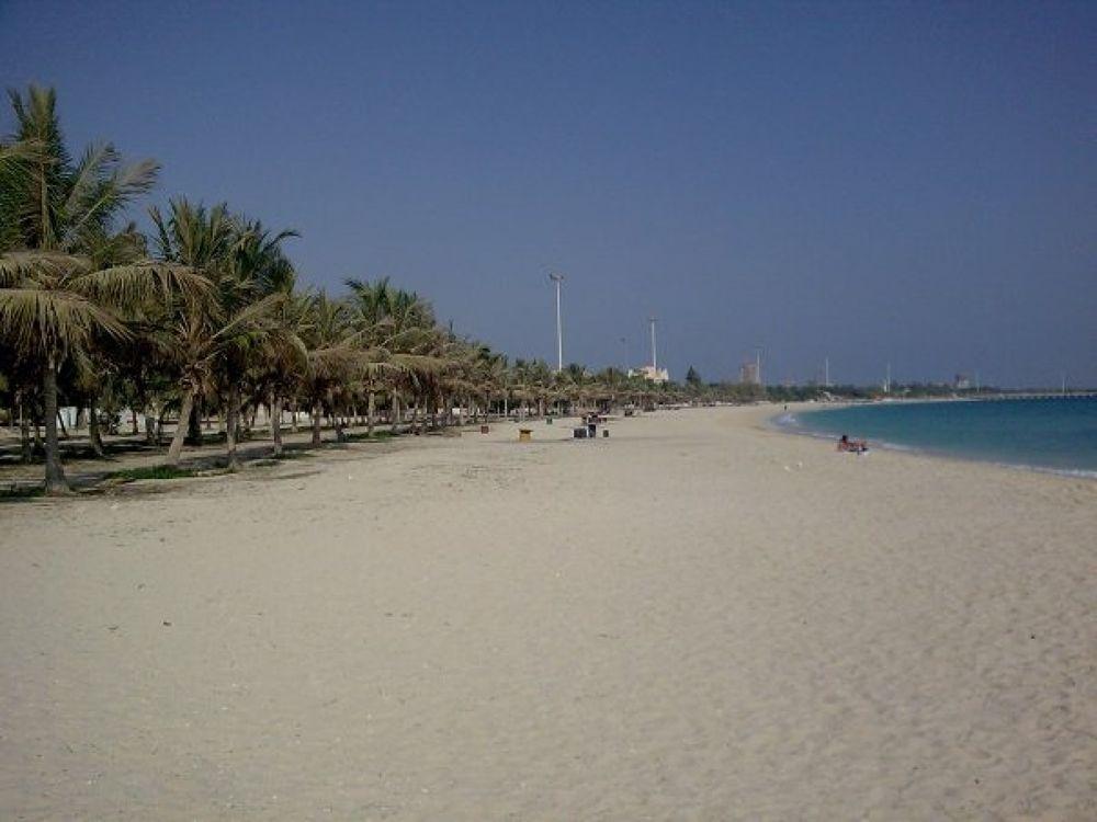 Photo in Random #island #kish
