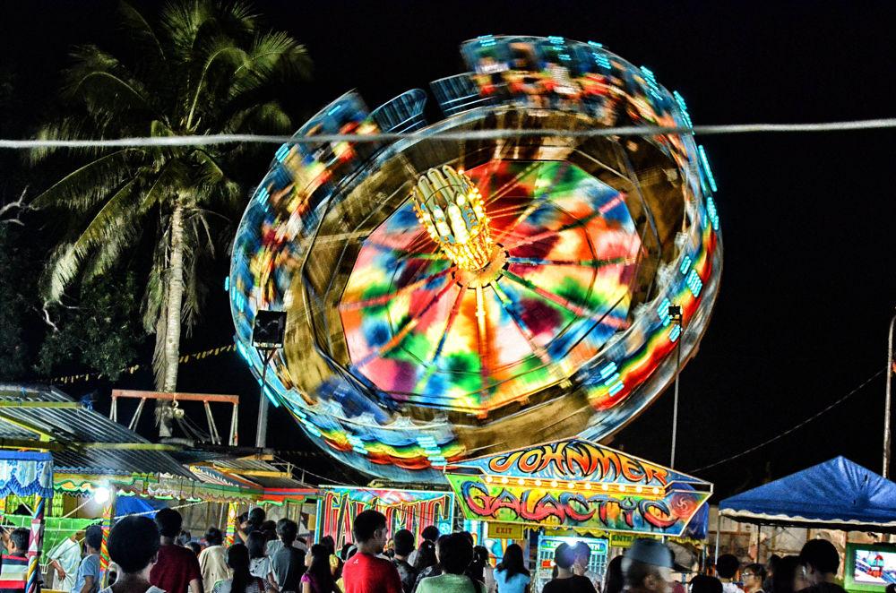 Photo in Random #nikon #d5100 #18-55 #vr #lens #carnival fare