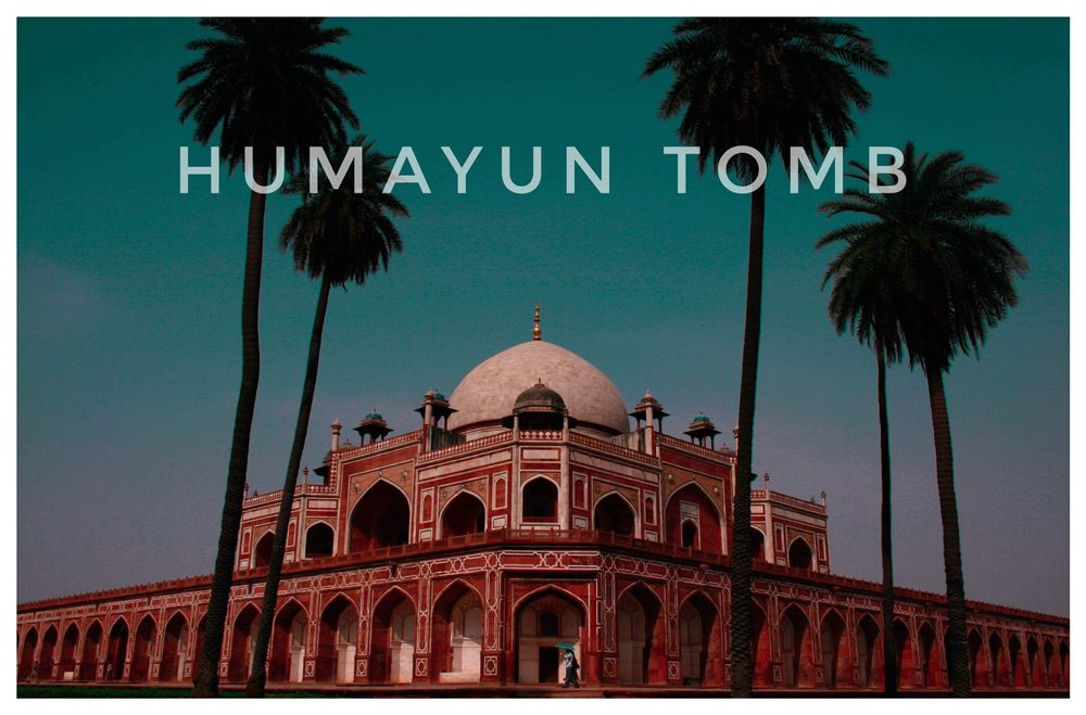 Photo in Architecture #india #love #travel #tourism #delhi #streetsofdelhi #architecture #canon #adobe #adobephotoshop