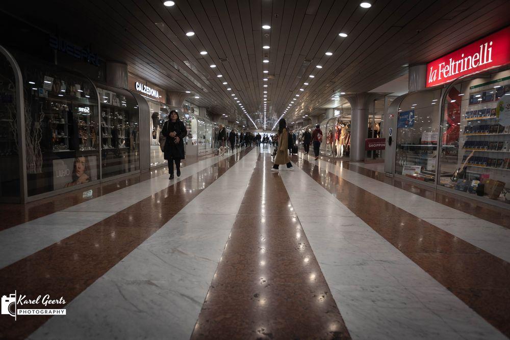 Photo in Random #shopping #shoppingcentre