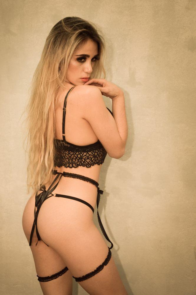 Photo in Random #boudoir #lingerie #body #sexy #girl