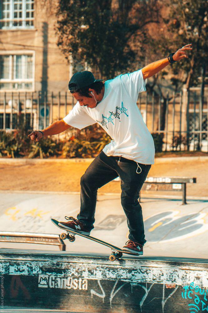 Photo in Urban #skate #skater #city #people #city tour #urban