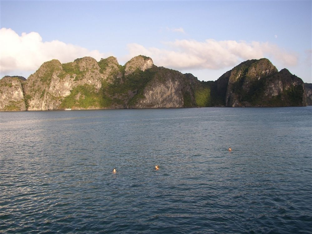 Photo in Random #bay #halong