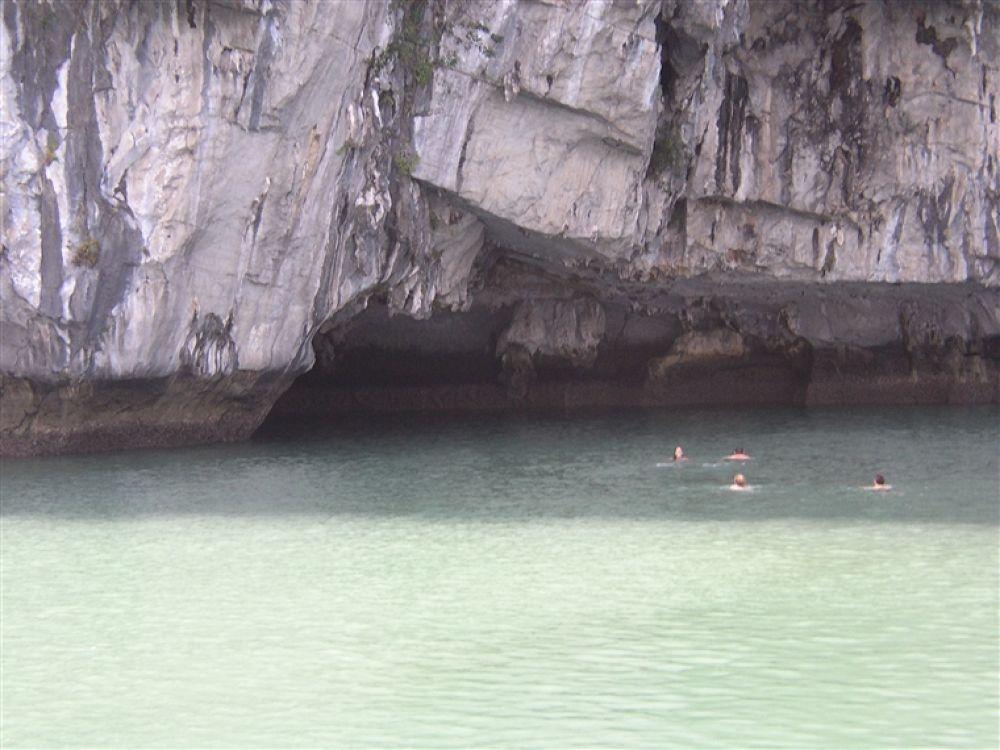 Photo in Random #bay #halong