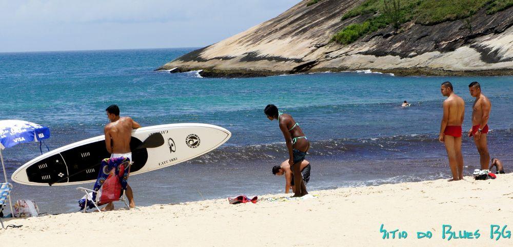 Photo in Sea and Sand #sitio do blues #barra_de_guaratiba #beach #cornel theo wick #grumari #rio de janeiro #praia