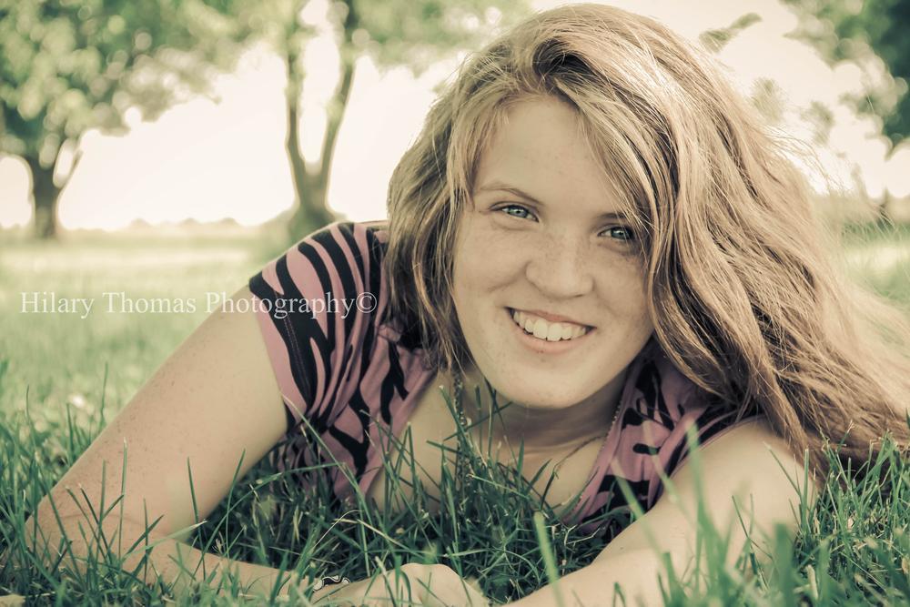 Photo in Portrait #senior #class of 2015