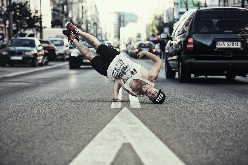 Photo in People #bboy #bboying #hiphop #dance #dancer #boy #man #street #way #canon #photoyoung #mateusz strelau #meks #dps #gdynia #poland #polish #polishboy #sport