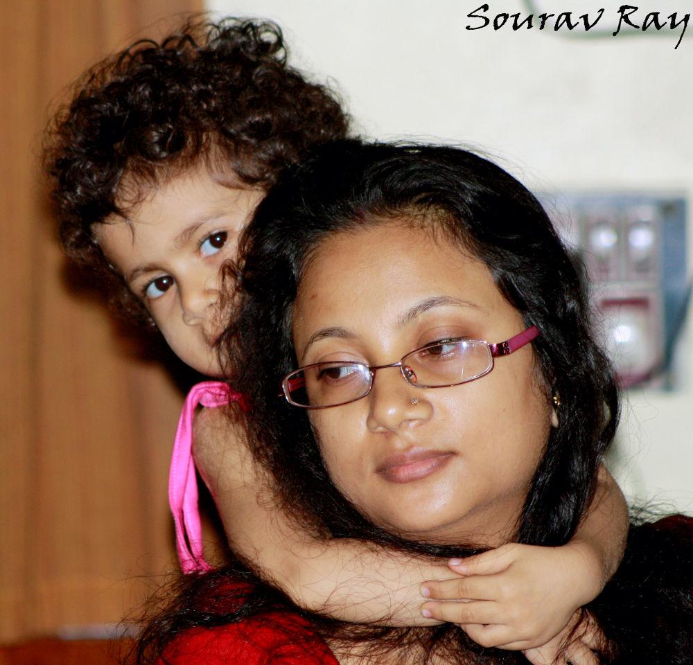Photo in Family