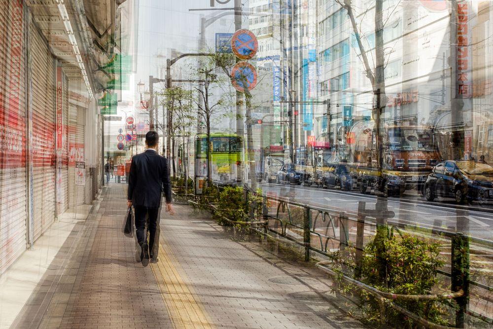 Photo in Travel #japan #travel #tokyo