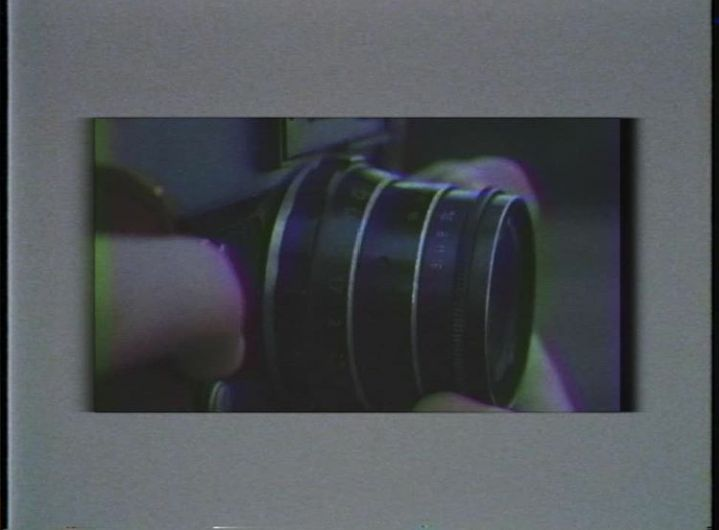 Photo in Film