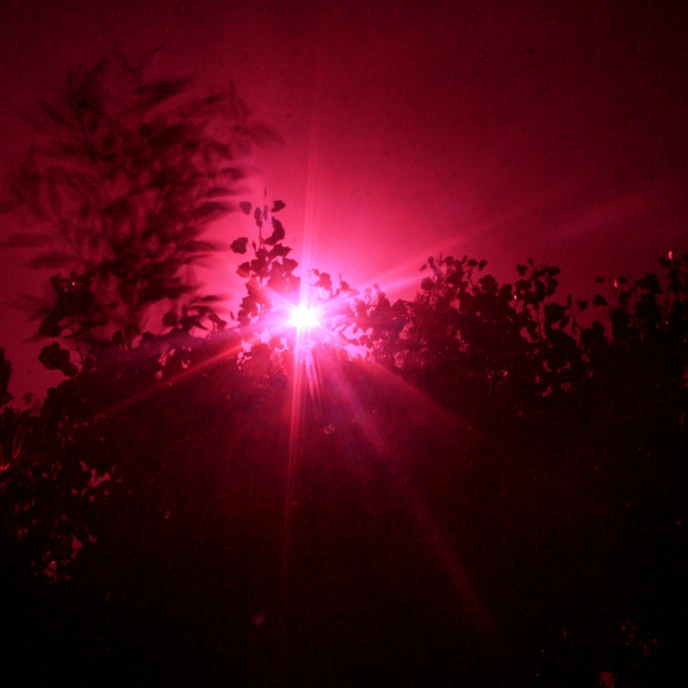 Photo in Nature #desktop #landscape #sunburst #sunset