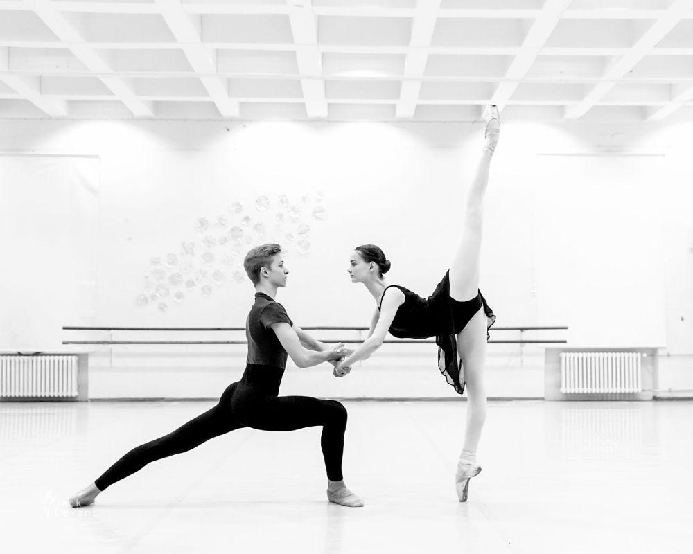 Photo in People #ballet #ballerina #tallinn #ballet school #tallinn ballet school