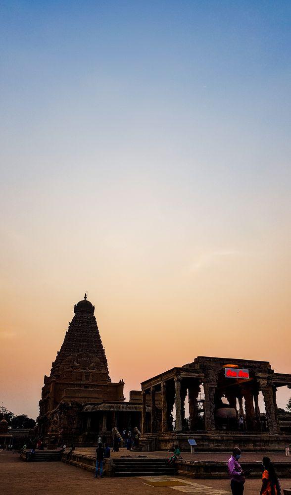 Photo in Random #india #mobileupload #temple