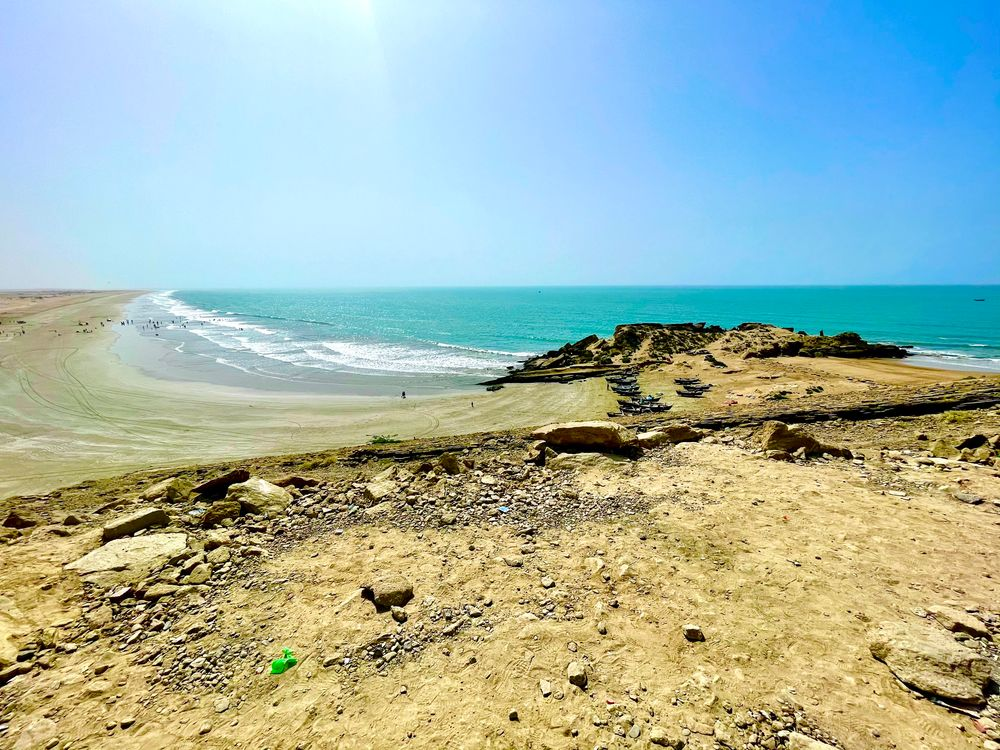 Photo in Sea and Sand #beach #seaside #seascape #water #ocean