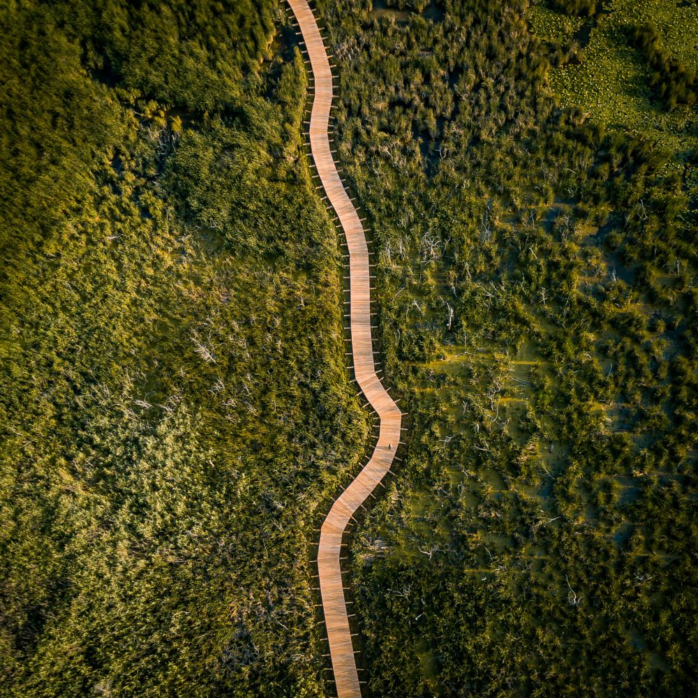 Photo in Aerial #aerial #lookdown #drone #nature #adventure #lifestyle