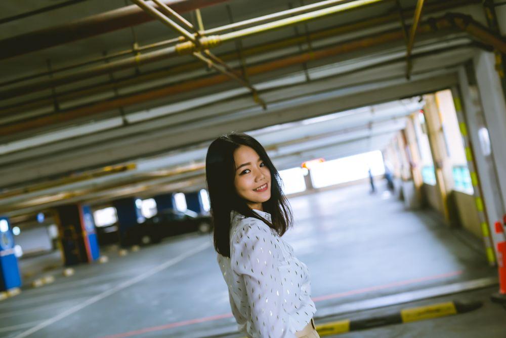 Photo in Portrait #taiwan #girl #photo #portrait #image