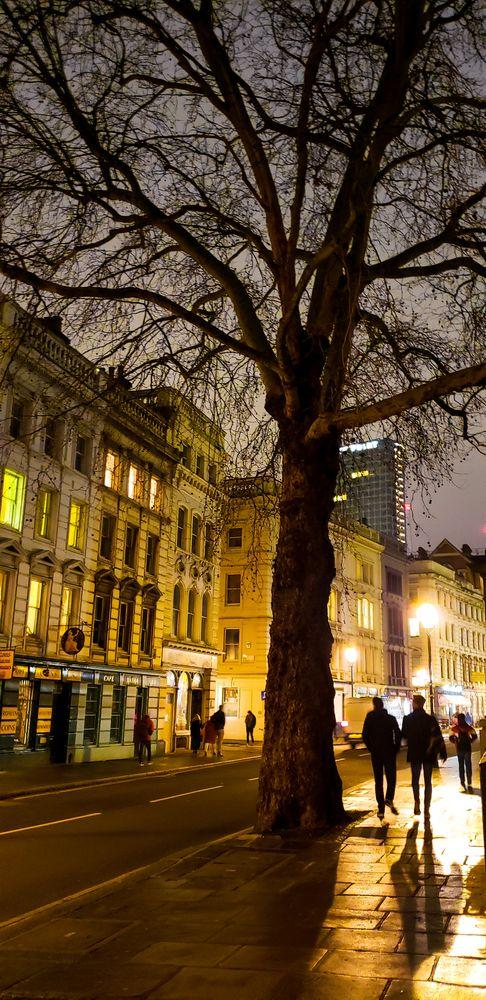 Photo in Street Photography #uk #london #rain #street #travel #trip