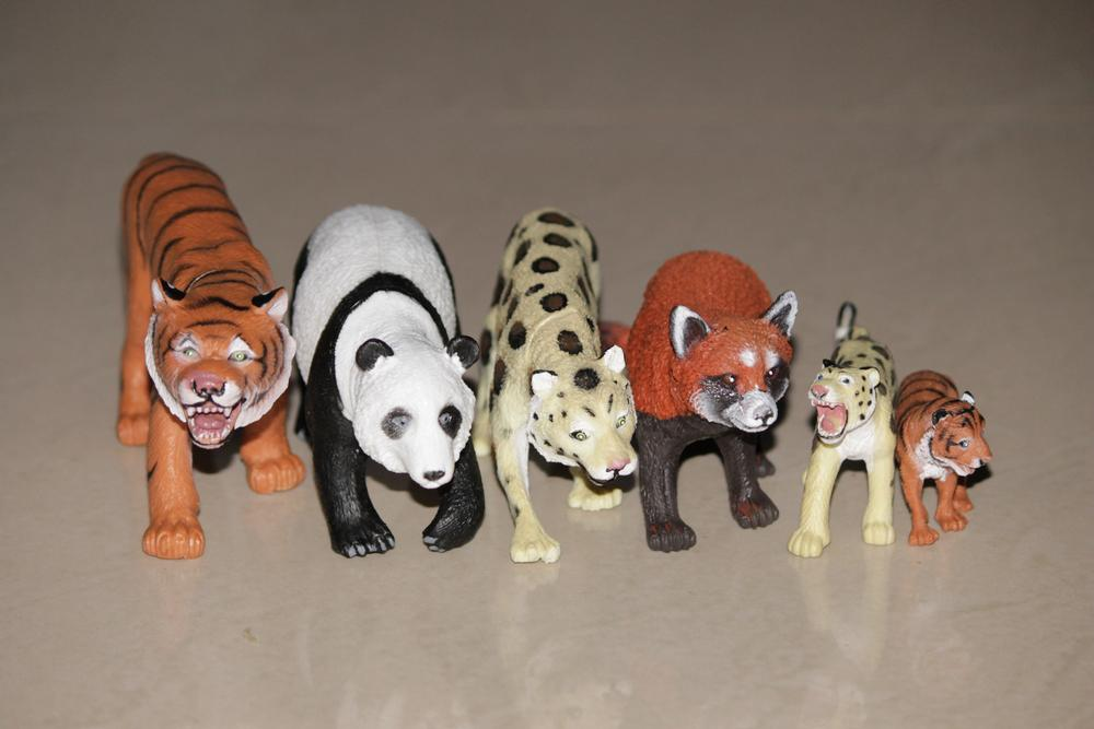 Photo in Random #toys #animal
