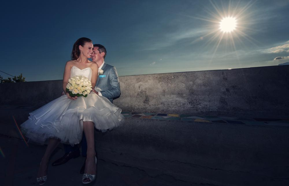 Photo in Wedding #praiano #praiano amalfi coast #praiano wedding #praiano wedding photographers #praiano brides #amalfi coast wedding photograp #amalfi coast praiano wedding