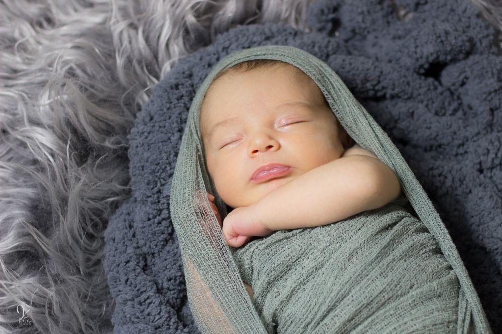 Photo in Family #newborn #babyboy #bebe