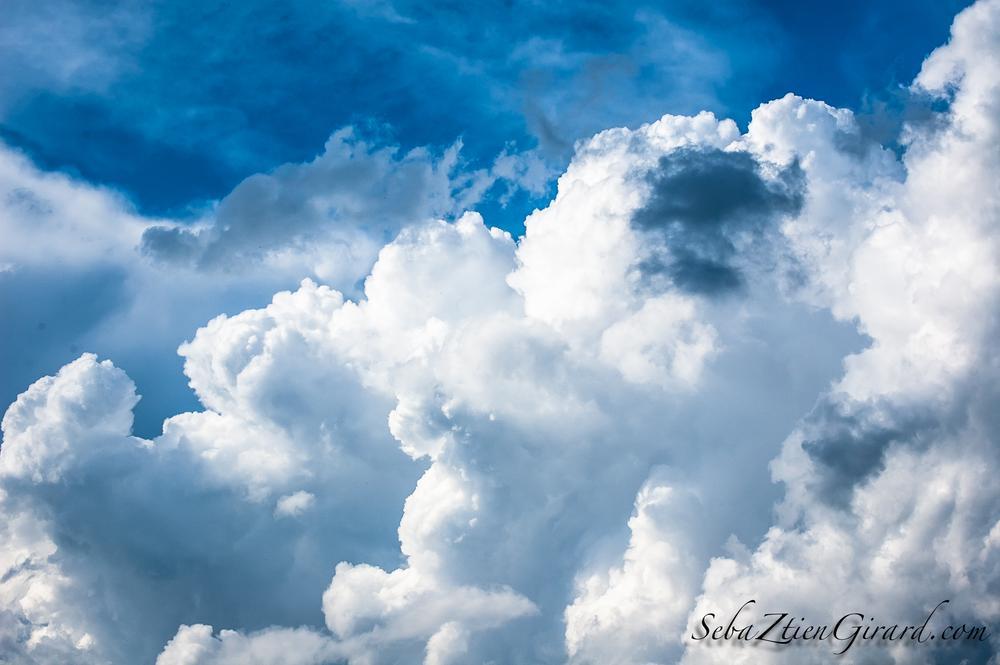 Photo in Landscape #www.sebaztiengirard.com #cloud #sky