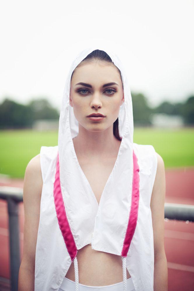 Photo in Fashion #felixgrimm #photography #fashion #model #beauty