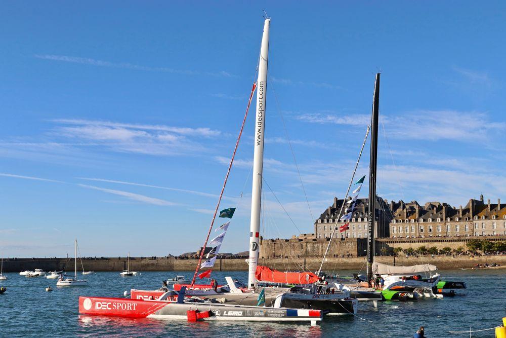 Photo in Random #smalo #photography #bretagne #breizh #bateaux #sea