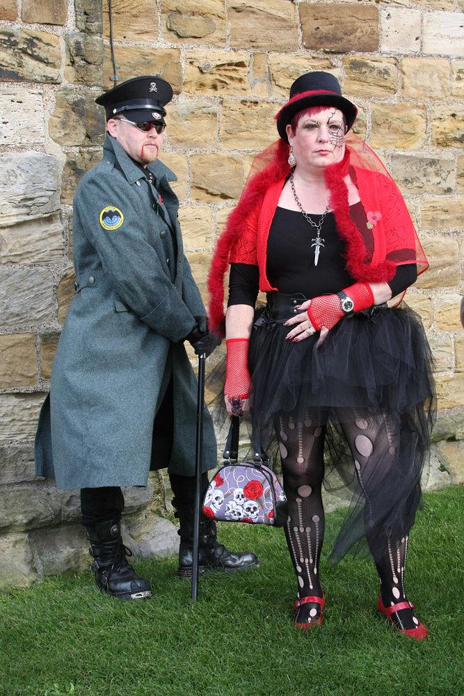 Photo in Random #gothic #goth #punk #steampunk