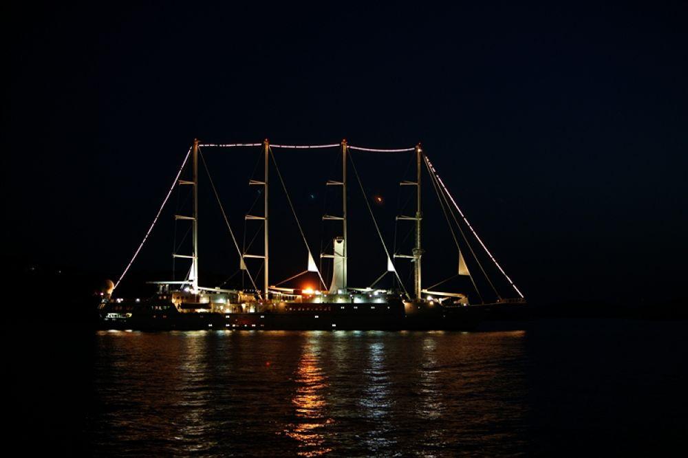 Photo in Random #island #mykonos