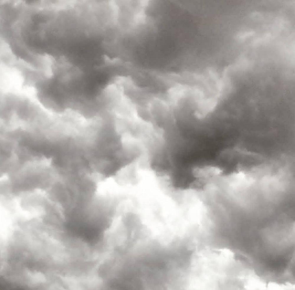 Photo in Random #cloud #storm #beautiful
