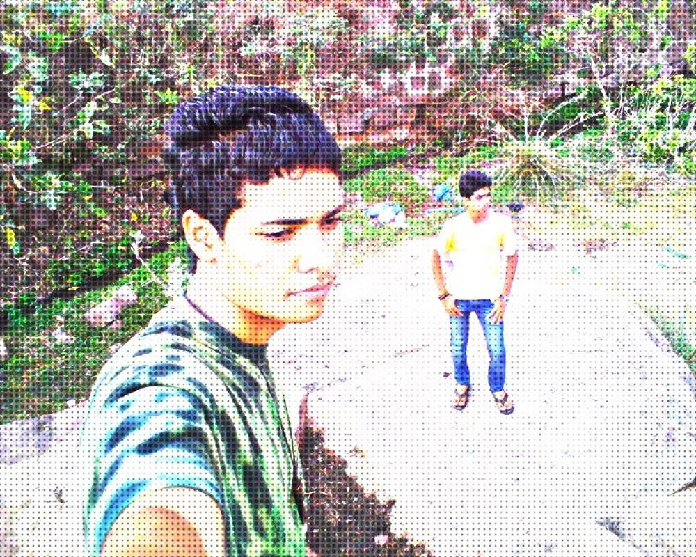 Photo in Random #style