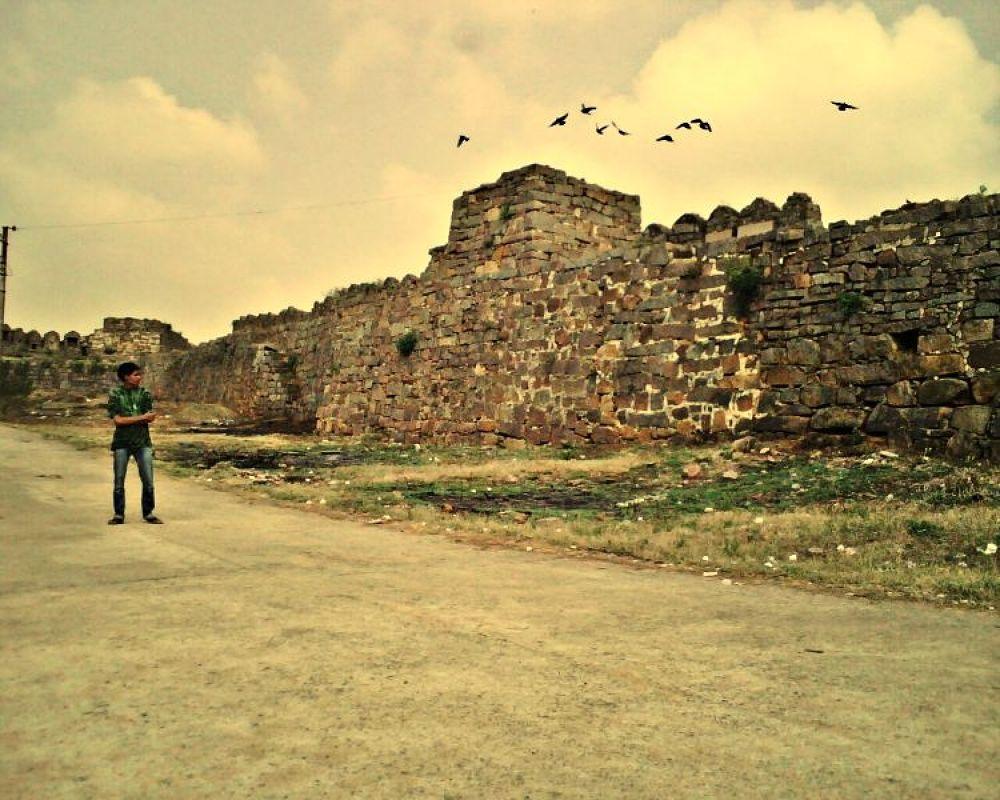 Photo in Random #historical