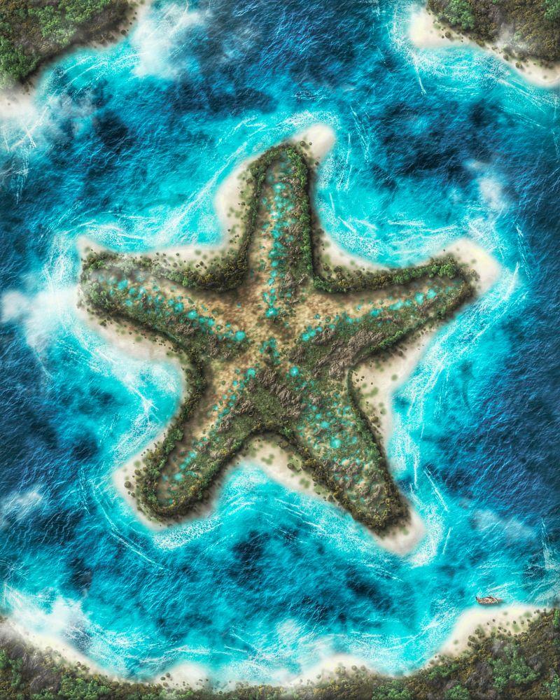 Photo in Random #photoshop #digitalimaging #visualart #art #edit #island #landscape #mood #inspiration