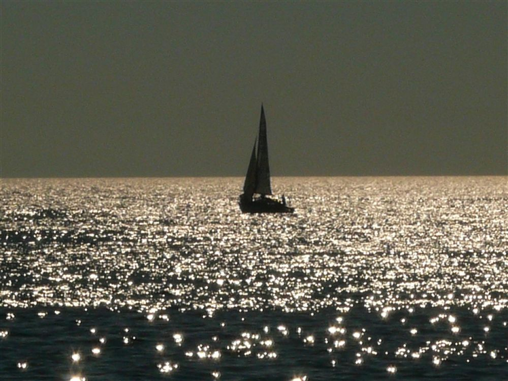 Photo in Random #island #- #crystal #tzia #waters
