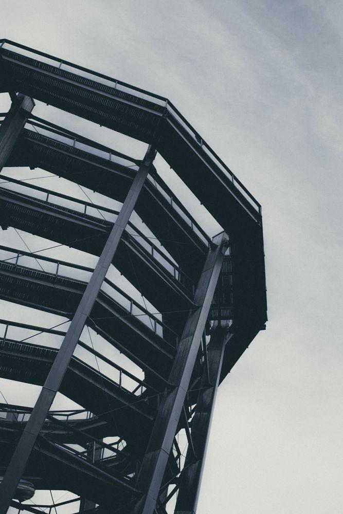 Photo in Random #architecture #black forest #germany #schwarzwald #photography #roamer #sky