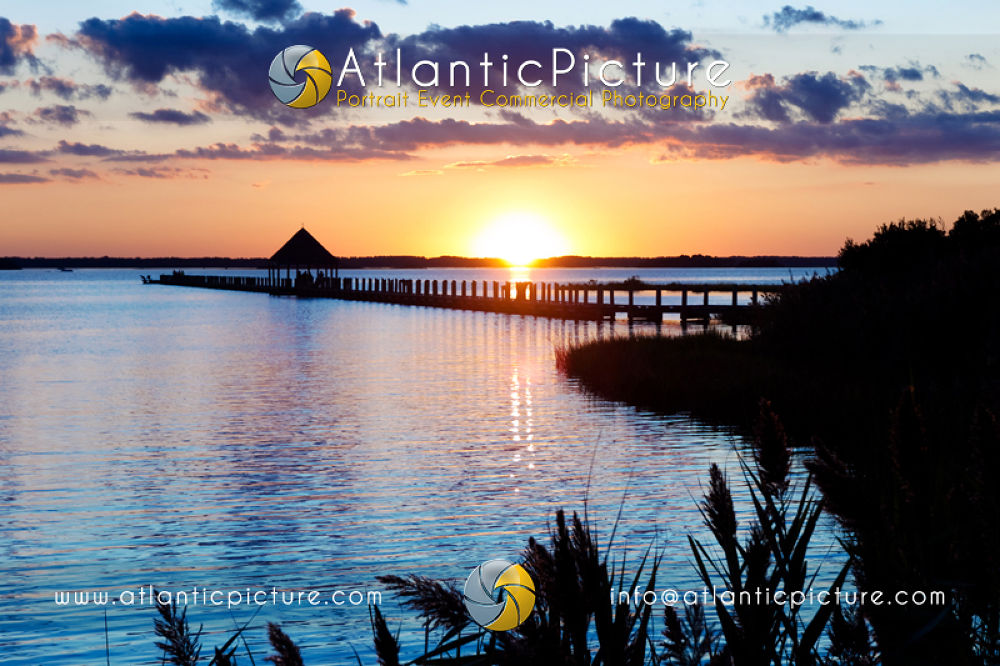 Photo in Portrait #beach #city #photography #wedding #ocean #photographer #md #portrait #event #engagement #model #maryland #vacation #commercial #attila #nyerges #atlantic picture #ocean city #real estate #photo session #atlanticpicture.com #professional #senior