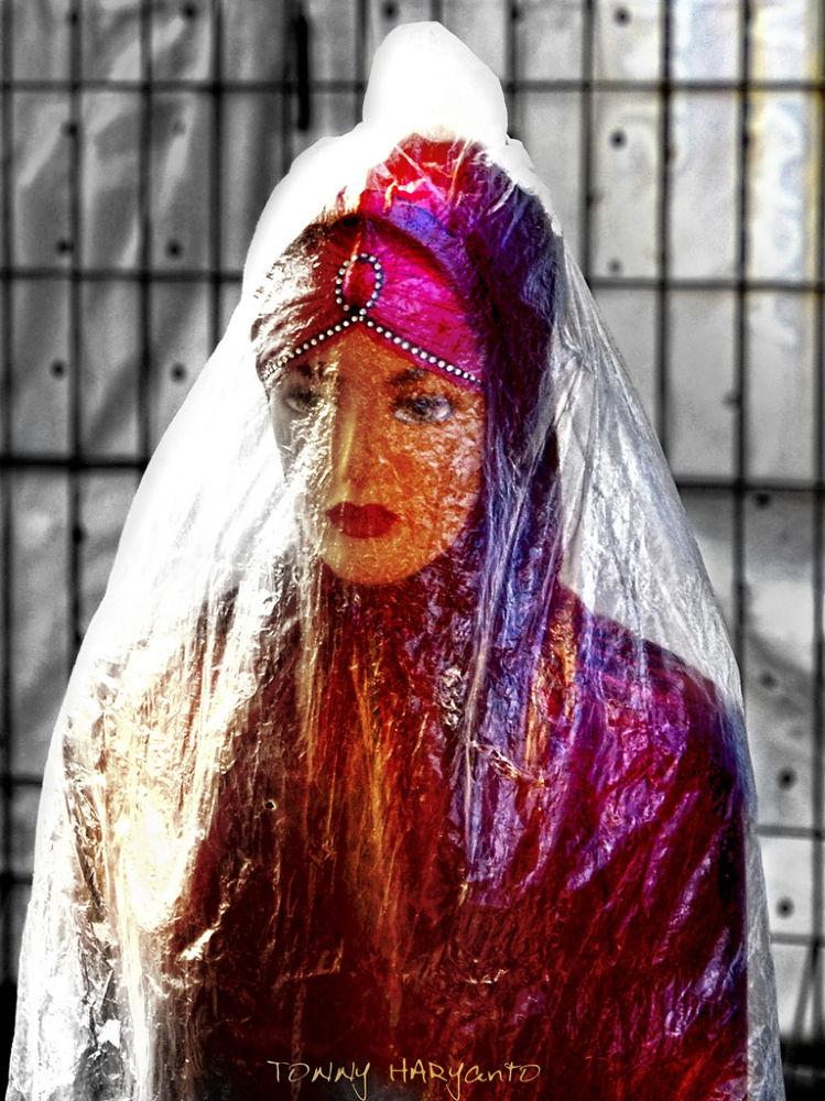 Photo in Random #street #colour