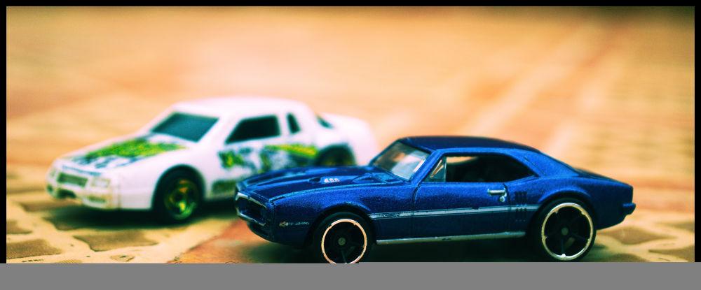 Photo in Random #cars #toys #minicars