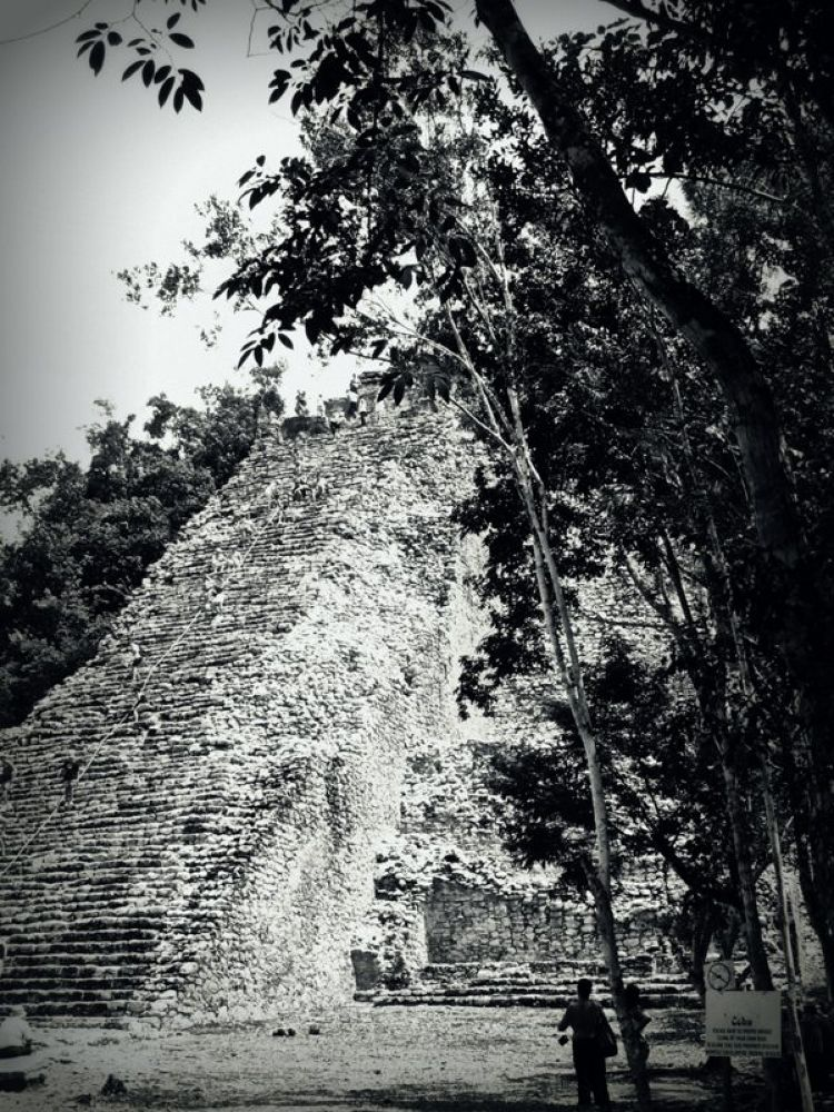 Photo in Random #mejico por angel garcia trabaj